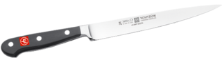Wusthof Classic Carving Knife 20cm