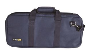 Cheftech Knife Bag - Blue