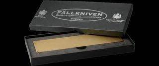 Fallkniven DC521 Diamond/Ceramic Stone