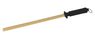 Fallkniven Diamond Rod