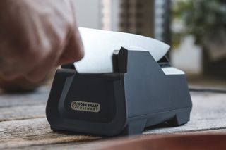 Work Sharp E2 Plus Electric Knife Sharpener
