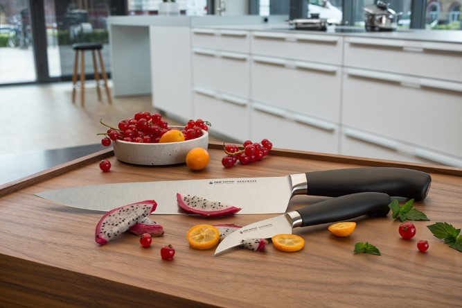 Felix Kitchen Knives
