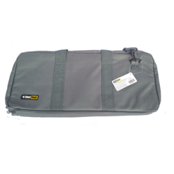 Cheftech Knife Bag - Grey